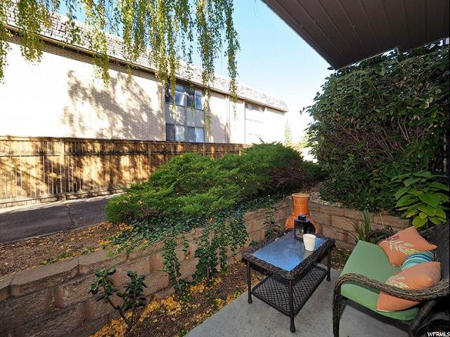 Additional photo for property listing at 963 E 800 S 963 E 800 S Unit: 105 Salt Lake City, Utah 84102 United States