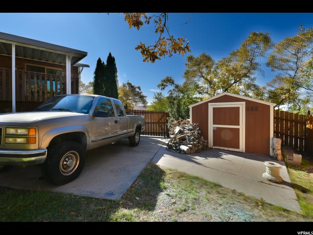2314 N CHERYLE WAY Layton, UT 84040 - MLS #: 1486026