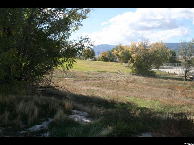 Additional photo for property listing at 251 W MAIN 251 W MAIN Moroni, Юта 84646 Соединенные Штаты