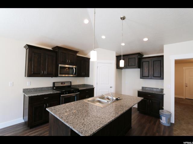 206 W 400 Unit 25A American Fork, UT 84003 - MLS #: 1486033
