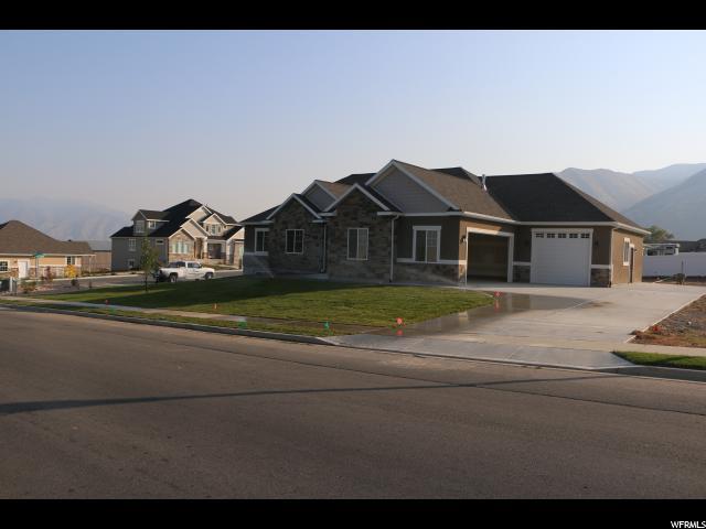 Additional photo for property listing at 747 S 500 E 747 S 500 E Salem, Utah 84653 United States