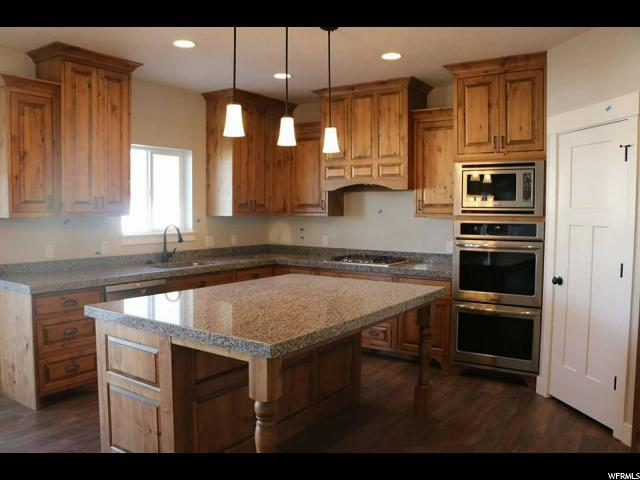 Single Family for Sale at 747 S 500 E 747 S 500 E Salem, Utah 84653 United States