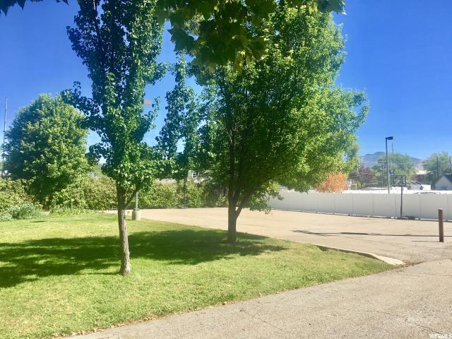 3944 S 400 Salt Lake City, UT 84107 - MLS #: 1486048