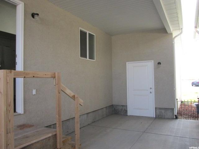 Additional photo for property listing at 381 S UTAH Drive 381 S UTAH Drive Grantsville, Utah 84029 États-Unis