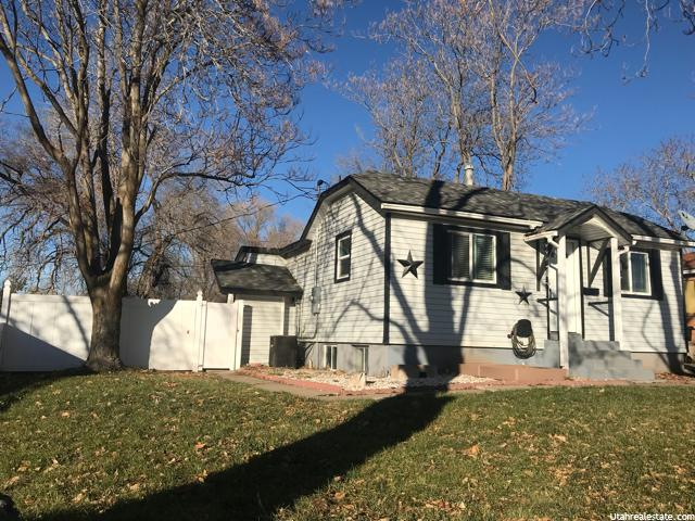 783 E 450 Clearfield, UT 84015 - MLS #: 1486062