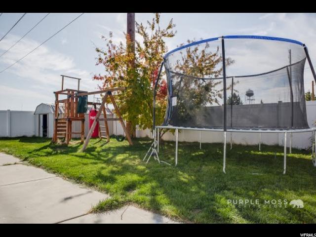 143 S SAM GATES RD Ogden, UT 84404 - MLS #: 1486076