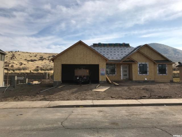 Additional photo for property listing at 941 S 640 E 941 S 640 E Payson, Utah 84651 United States