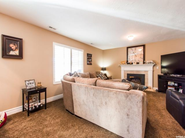 857 W 1400 Woods Cross, UT 84087 - MLS #: 1486093