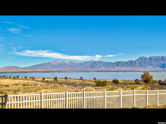 246 W ROCKY WAY Saratoga Springs, UT 84045 - MLS #: 1486102