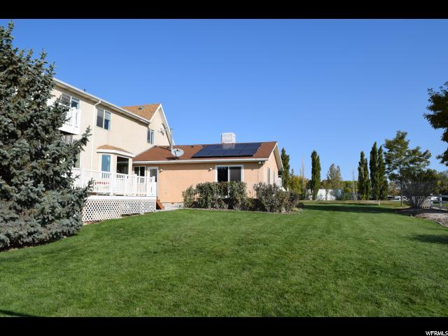 9579 S DUNSINANE DR South Jordan, UT 84095 - MLS #: 1486105