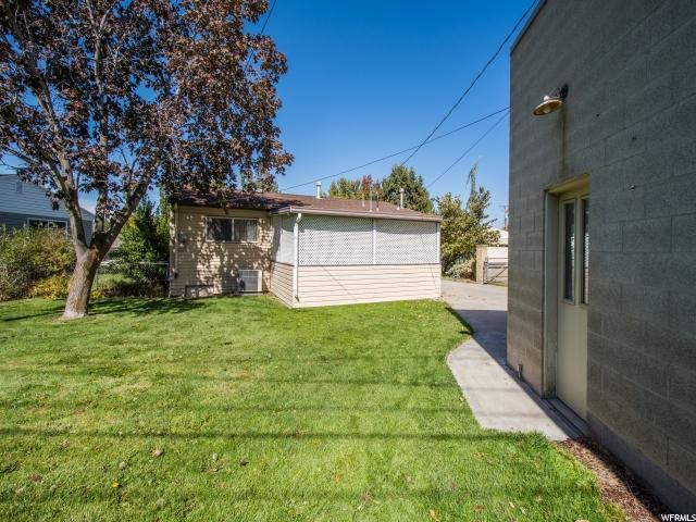 404 E 6360 Murray, UT 84107 - MLS #: 1486107
