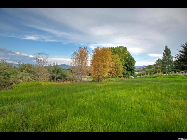 Land for Sale at 200 N 560 W 200 N 560 W Midway, Utah 84049 United States