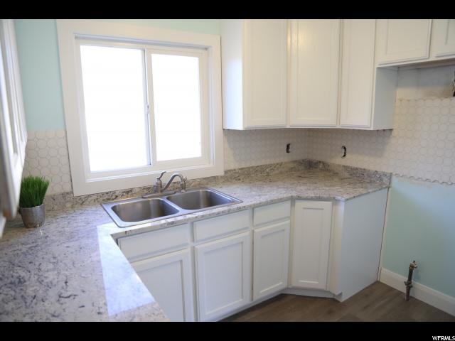 5039 S RIDGELINE DR Washington Terrace, UT 84405 - MLS #: 1486113
