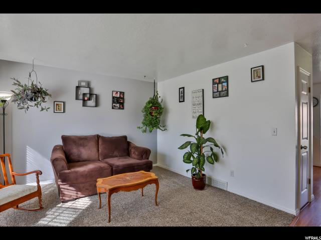 4041 S 3550 Salt Lake City, UT 84119 - MLS #: 1486114