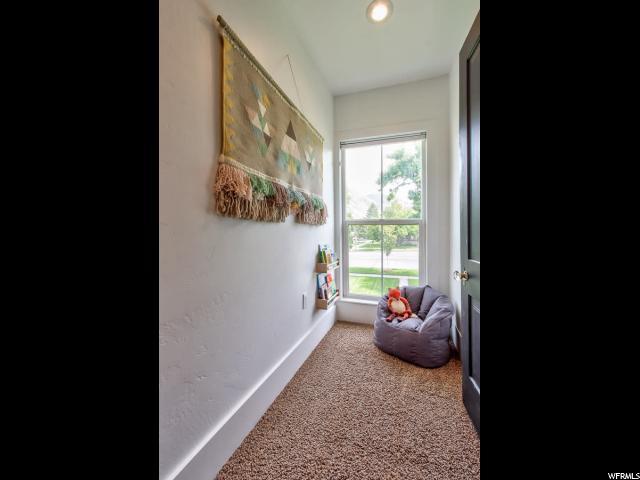 186 E 200 Springville, UT 84663 - MLS #: 1486119