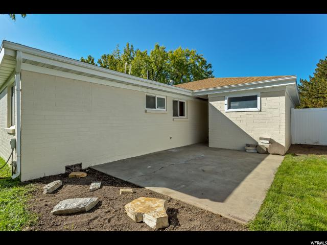 1515 S 720 Woods Cross, UT 84087 - MLS #: 1486124
