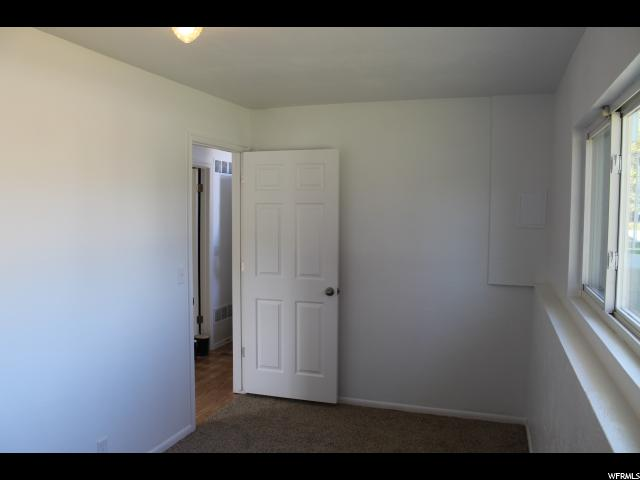 6882 S RED ELM CIRCLE West Jordan, UT 84081 - MLS #: 1486125