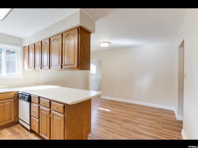 710 S 200 Springville, UT 84663 - MLS #: 1486127