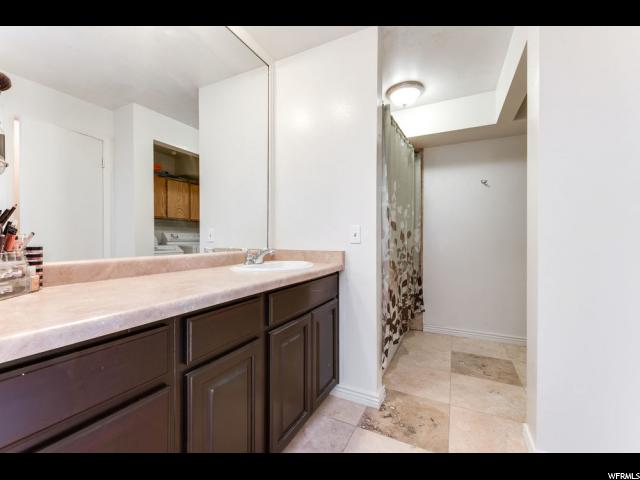 455 E CREEKSIDE CIR Unit E Murray, UT 84107 - MLS #: 1486160