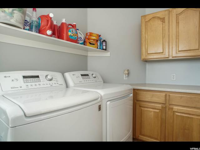 Additional photo for property listing at 1977 N 3675 W 1977 N 3675 W West Point, Utah 84015 United States