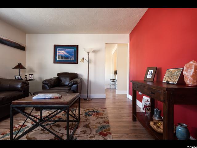 1339 S 400 Salt Lake City, UT 84115 - MLS #: 1486171