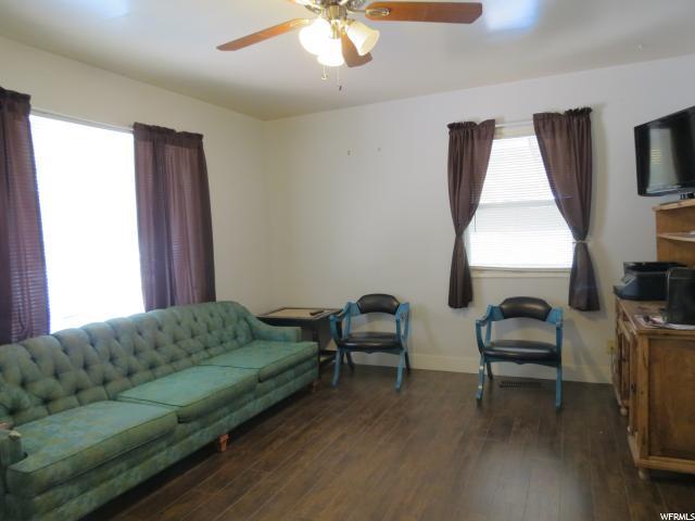 742 S 100 Springville, UT 84663 - MLS #: 1486172