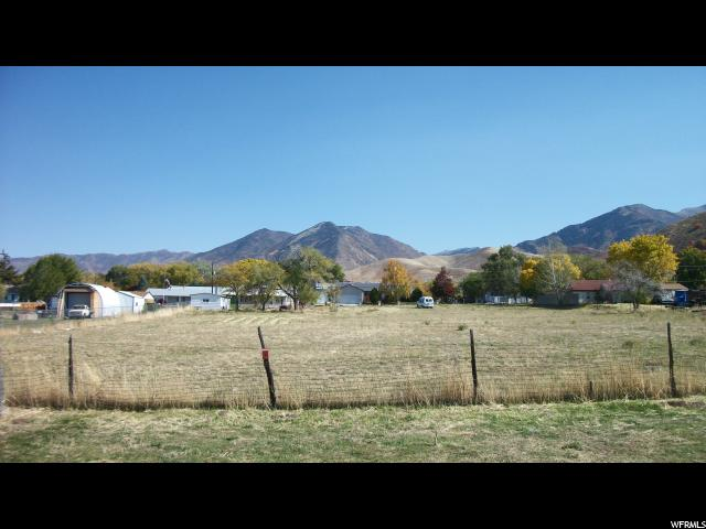 Additional photo for property listing at 687 W 740 S 687 W 740 S Tooele, Utah 84074 United States