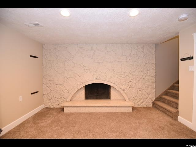 2104 S SORRENTO DR Woods Cross, UT 84087 - MLS #: 1486181