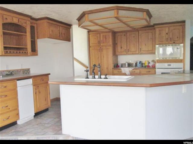 3449 W 1700 Vernal, UT 84078 - MLS #: 1486182
