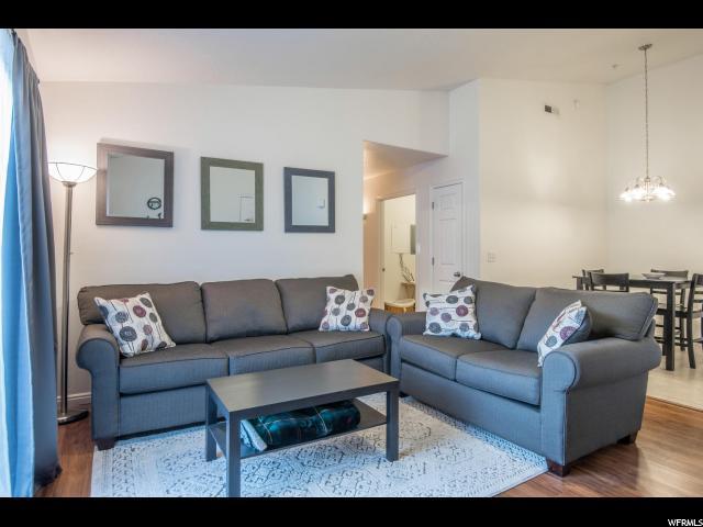 Condominium for Sale at 149 W RIDGE Road 149 W RIDGE Road Saratoga Springs, Utah 84045 United States
