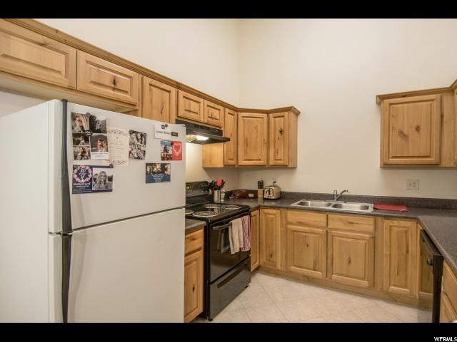 149 W RIDGE RD Saratoga Springs, UT 84045 - MLS #: 1486190