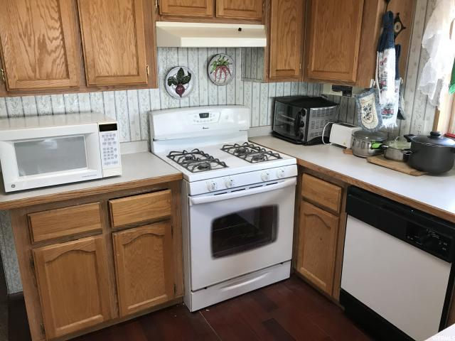 481 S HORSESHOE BND Fruitland, UT 84027 - MLS #: 1486193