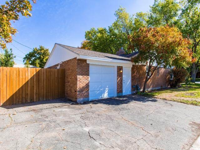 2314 S 2000 Salt Lake City, UT 84106 - MLS #: 1486201