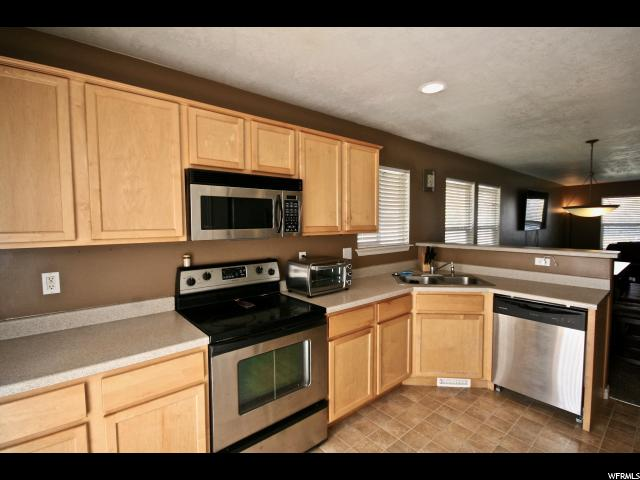 4052 E GOLDEN EAGLE RD Eagle Mountain, UT 84005 - MLS #: 1486209