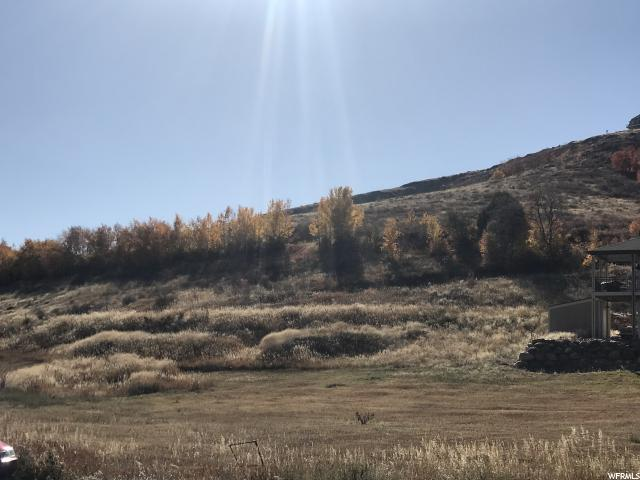 Additional photo for property listing at 700 N LAKE SIGHT Drive 700 N LAKE SIGHT Drive Garden City, Utah 84028 United States