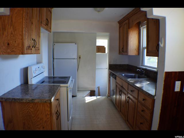 7000 N HWY 38 Honeyville, UT 84314 - MLS #: 1486213