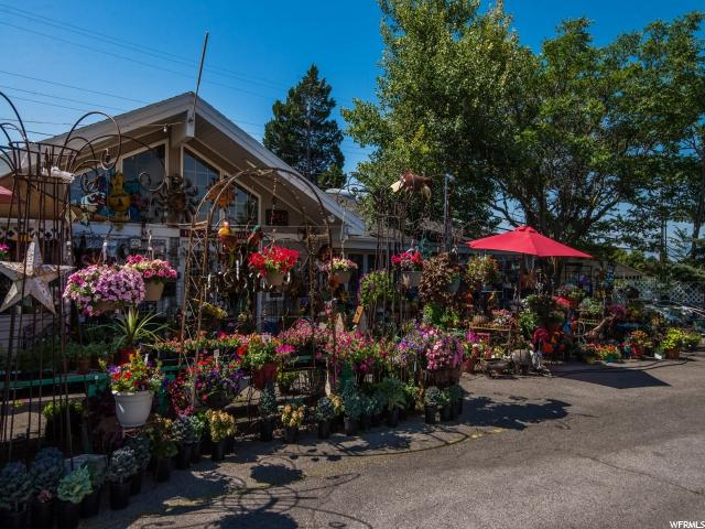 Additional photo for property listing at 2780 E 3300 S 2780 E 3300 S Salt Lake City, Юта 84109 Соединенные Штаты