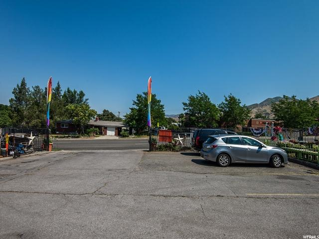 2780 E 3300 Salt Lake City, UT 84109 - MLS #: 1486230