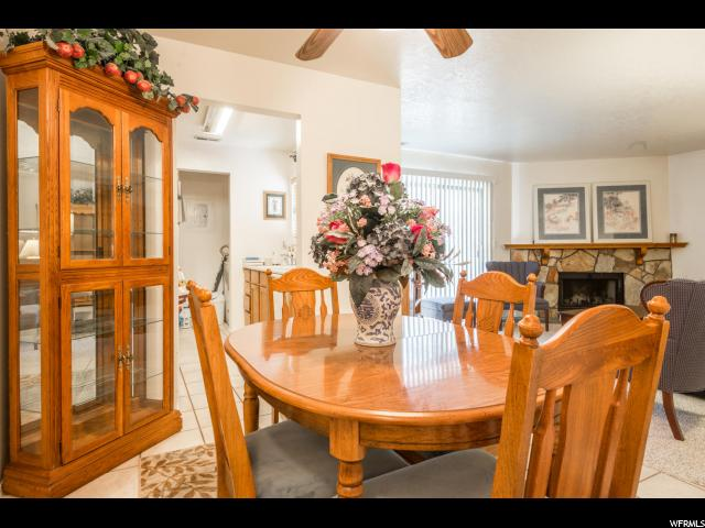 1770 E KEYSVIEW CT Unit 22 Millcreek, UT 84117 - MLS #: 1486234