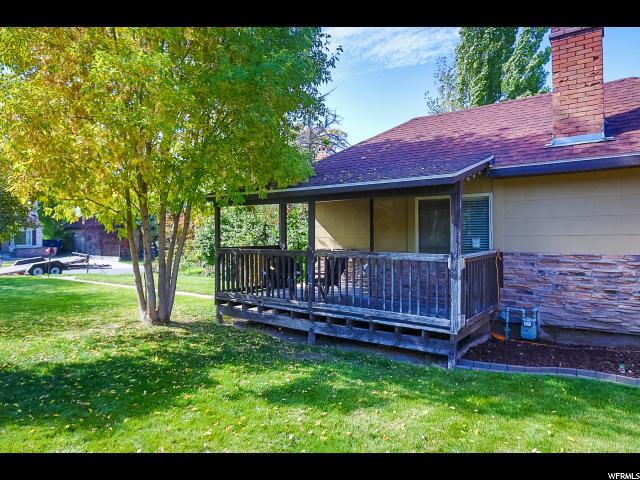 1207 E ROOSEVELT AVE Salt Lake City, UT 84105 - MLS #: 1486238