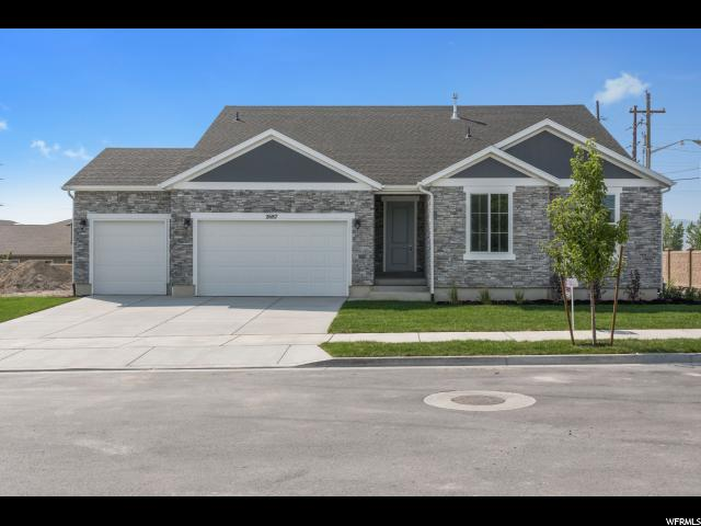 2687 W CONSTANCE WAY Unit 115, South Jordan UT 84095