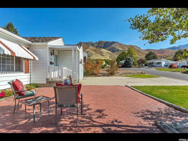 3355 E KENTON DR Millcreek, UT 84109 - MLS #: 1486243