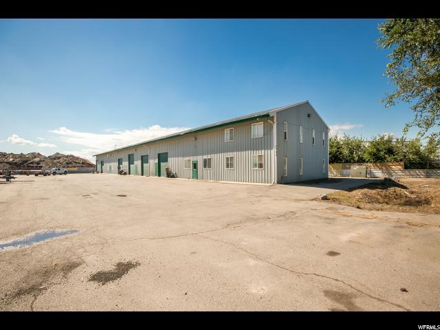 3589 W 500 Salt Lake City, UT 84104 - MLS #: 1486252