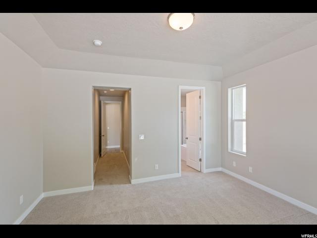 2688 W CONSTANCE WAY Unit 101 South Jordan, UT 84095 - MLS #: 1486262