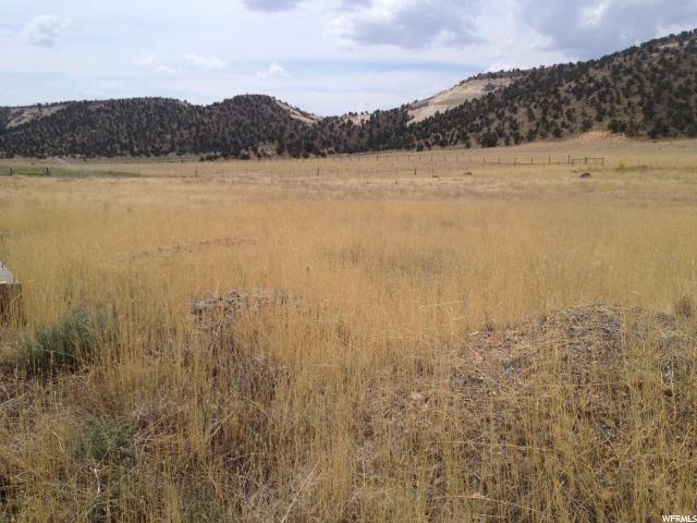 1680 S 370 Boulder, UT 84716 - MLS #: 1486272