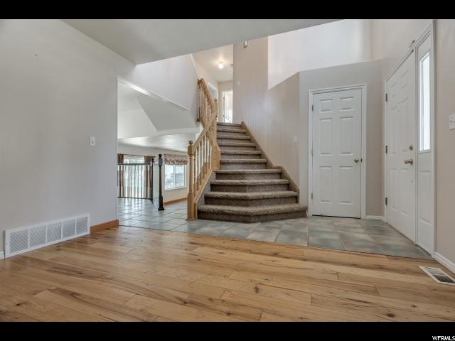 742 COUNTRY CLUB DR Stansbury Park, UT 84074 - MLS #: 1486277
