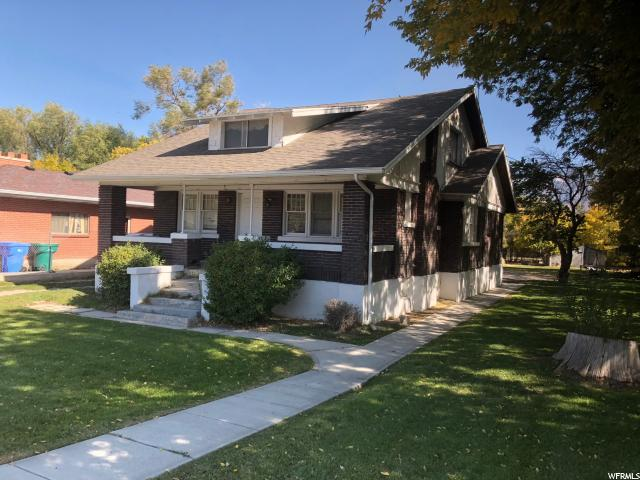 Single Family for Sale at 12363 REDWOOD Road 12363 REDWOOD Road Riverton, Utah 84065 United States