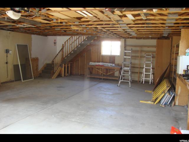 1066 W HARRISVILLE RD Harrisville, UT 84404 - MLS #: 1486290
