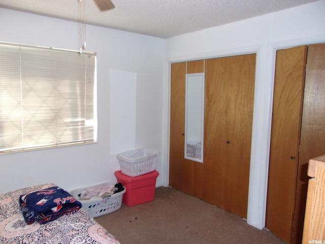 101 N 1850 Unit 48 Cedar City, UT 84720 - MLS #: 1486300