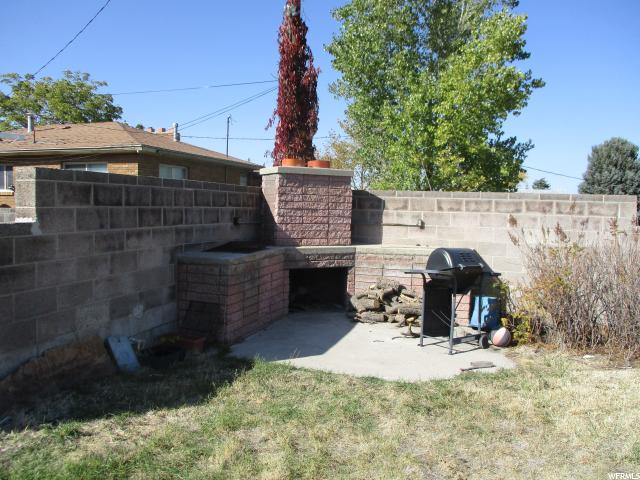 3771 S 6000 West Valley City, UT 84128 - MLS #: 1486310